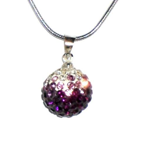 collier-boule-disco-trois-couleurs-style-shamballa-chaine-de-45-cm-7-modeles-disponibles-blanc-rose-