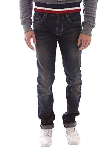 gas-351215-jeans-man-blue-38