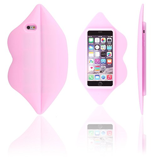 xcessor-lips-silicone-case-for-apple-iphone-6-plus-and-6s-plus-pink