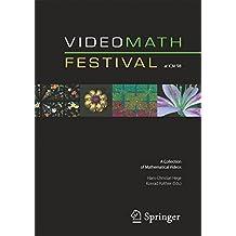 Videomath-Festival at ICM '98