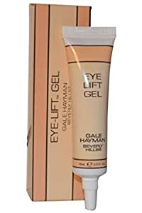 Gale Hayman Eye-Lift Gel 15ml
