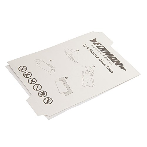 fixman-438479-trampa-adhesiva-para-roedores-2-pzas-2-pzas