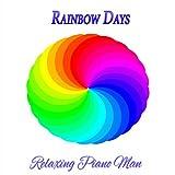 My Rainbow (Instrumental)