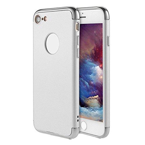 iphone-7-hulle-3-in-1-ultra-dunner-harter-stossfestes-anti-kratzer-elektrodengestell-mit-beschichtet