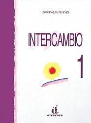 Intercambio 1 : Libro del alumno, 5ème édition