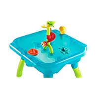 Early Learning Centre Water Play Table