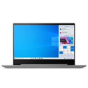 Lenovo-IdeaPad-S540-14-FHD-Slim-Laptop-AMD-Ryzen-5-Processor-8GB-RAM-256GB-SSD-Windows-10-S-Mineral-Grey