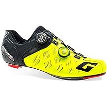official photos d18e6 e4bd1 Amazon.it: gaerne scarpe ciclismo - Gaerne