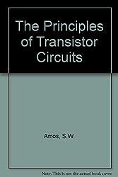The Principles of Transistor Circuits