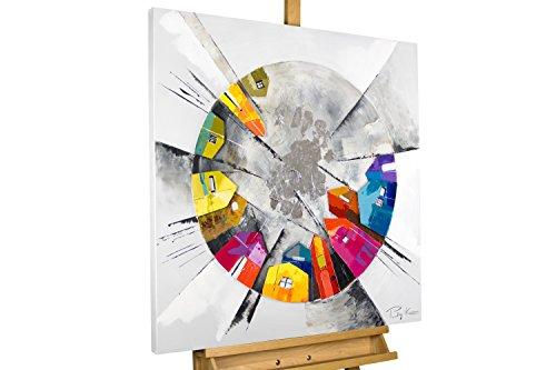 kunstloftr-cuadro-acrilico-colorido-estilo-urbano-80x80cm-original-pintura-xxl-pintado-a-mano-en-lie