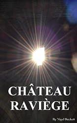 Chateau Raviege (English Edition)