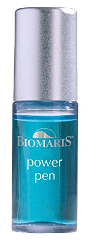 Biomaris Power Pen