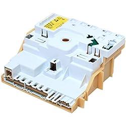 Bosch Neff Siemens lavavajillas programa memoria PCB. Genuine número de pieza 489492