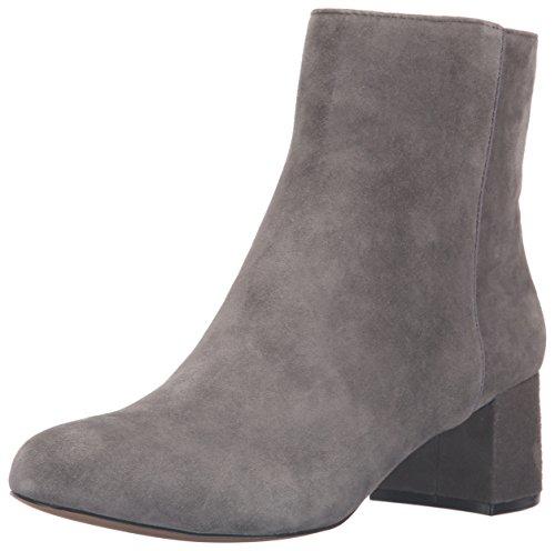 adrienne-vittadini-footwear-womens-louisa-ankle-bootie-dark-grey-95-m-us
