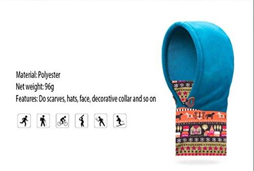 FATRO Clx Wipes 40Toallitas 200 g