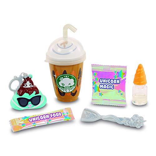 Poopsie Slime Surprise pack