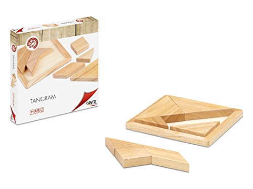 cayro-623-juguete-para-encajar-para-bebes-623-importado-tangram-puzzle
