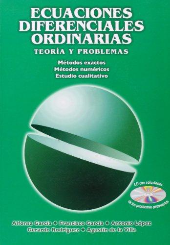 ecuaciones-diferenciales-ordinarias-teoria-y-problemas