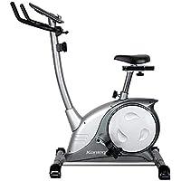 Lcyy-Bike Entrenadores De Bicicleta Correa De Resistencia Magnética De Dos Vías De Transmisión Cardio