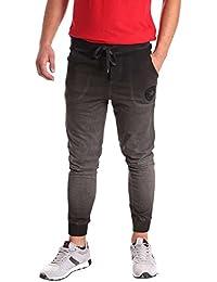 Converse 10005019 Pantalon Man