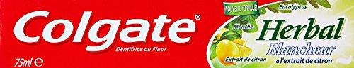 colgate-herbal-blancheur-dentifrice-75-ml-lot-de-3