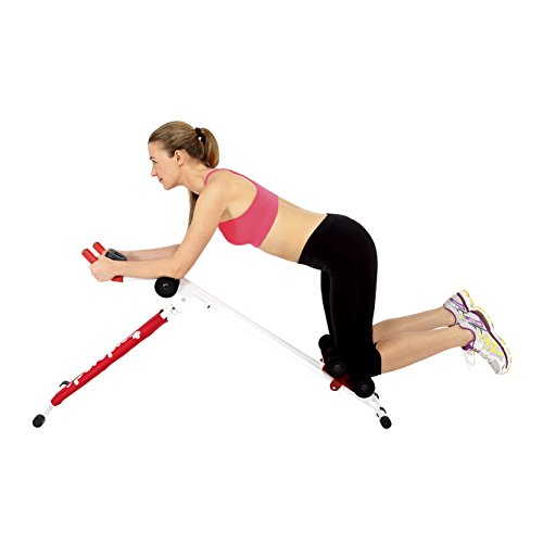 SportPlus AB Plank