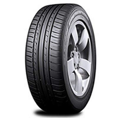 Roadstone winguard – 255/65/r16 106t – e/e/75 – estate pneumatici