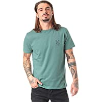 Oxbow Tiklo T- T-Shirt Homme