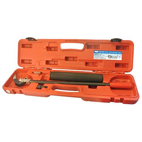 Passform Werkzeuge Multi–Funktion Suspension System Überprüfen Werkzeug