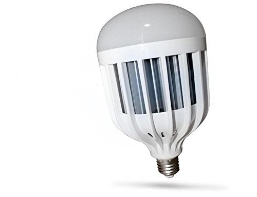Preisvergleich Produktbild YTB LED-Lampe Energiesparlampe Bergbau-Projekt , warm white , 50w
