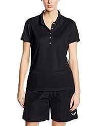 Trigema Trigema Damen Polo-shirt Coolmax - Polo Mujer