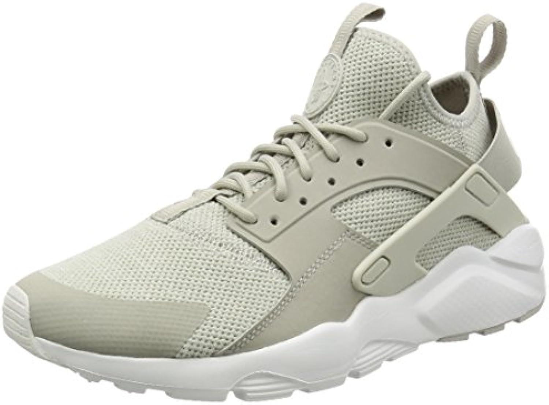 Nike Air Huarache Run Ultra, Zapatillas de Deporte Unisex Adulto