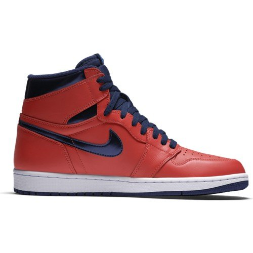 nike-air-jordan-1-retro-high-og-chaussures-special-basket-ball-pour-homme-rouge-42-1-2