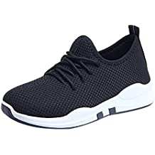 Zapatillas Gore es Nike Tex Amazon 7RY4qw