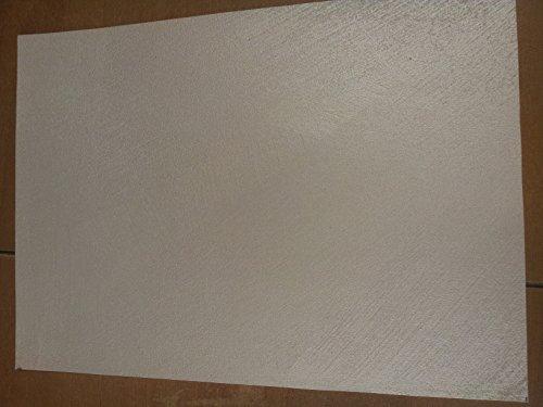 Pareti Bianche Perlate : Pittura decorativa per pareti effetto argento perlato . candis