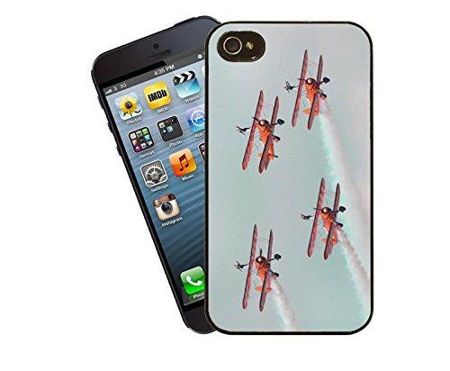 equipo-de-la-exhibicion-de-aviacion-breitling-wingwalkers-apple-iphone-5-caso-5s-cover-by-eclipse-re
