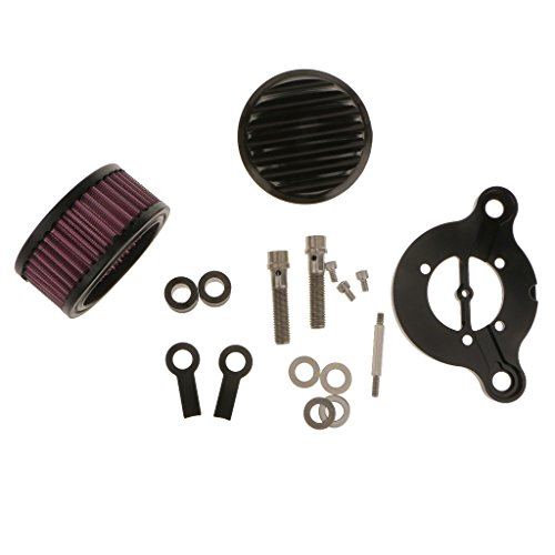 sistema-de-entrada-filtro-de-aire-cnc-para-sportster-de-harley-x48-xl883-xl1200