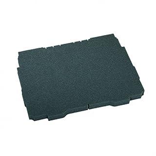 TANOS systainer® T-Loc I Bodenpolster für Multimaster Tiefziehteil 80101070