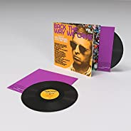 Back The Way We Came: Vol. 1 (2011 - 2021) - Standard LP [Vinyl LP]