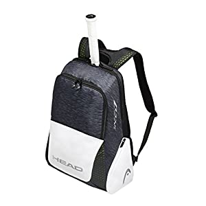 HEAD Tennisrucksack Djokovic
