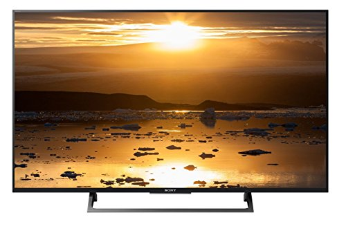 TV LED SONY KD49XE7096 -