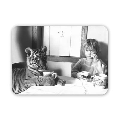 4year-old-megan-whittaker-con-indian-tiger-tappetino-per-il-mouse-in-gomma-naturale-di-alta-qualit-i
