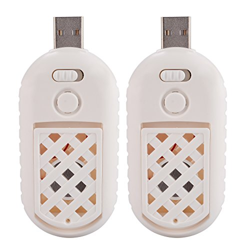 2-paquetes-wm-repelente-de-insectos-electrnicos-porttiles-usb-para-interior-y-exterior-por-ultrasoni
