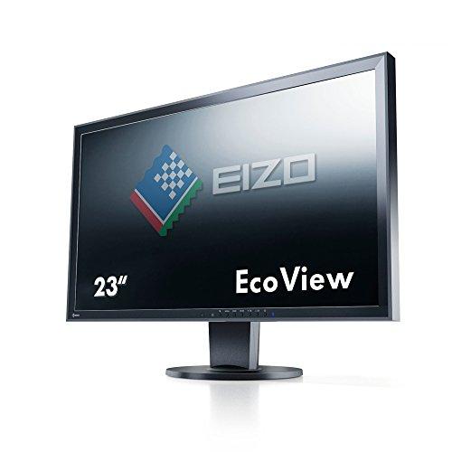 Eizo Flexscan EV2336W LCD Monitor