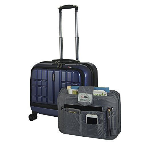 travelers-polo-racquet-club-flex-file-18-inch-hardside-laptop-carry-on-spinner-blue-one-size