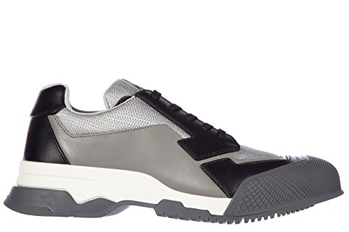 prada-chaussures-baskets-sneakers-homme-en-cuir-nevada-bike-gris-eu-39-4e2748-dxf-f0a64