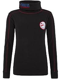 Nebulus - T-shirt de sport - Femme