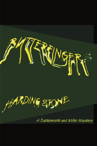 butterfingers-butterworth-and-miller-mysteries