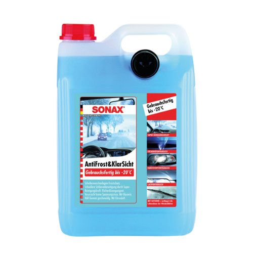 sonax-sn-1837634-liquide-lave-glace-332500-windscreen-washer-anti-freeze-ready-made-5-l