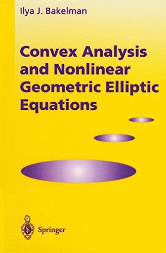 convex-analysis-and-nonlinear-geometric-elliptic-equations